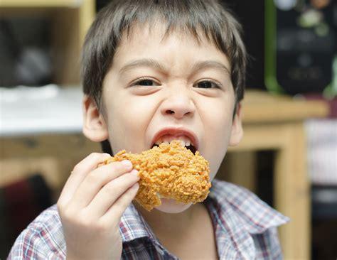 ate chicken boy fried chicken shasha bread co