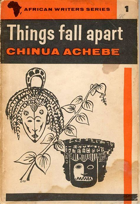 apart in the novellas books things fall apart 171 brix picks