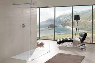 New Bathroom Shower Ideas villeroy amp boch squaro infinity douchevloer product in