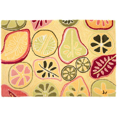 Vegetable Kitchen Rugs Interior Design Ideas For Home Decor Fruit Shaped Kitchen Rugs