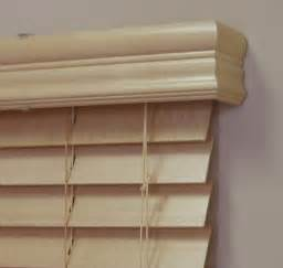 Wooden Blinds For Windows Wood Blinds Boston Faux Amp Vertical Wood Blinds Salem Ma