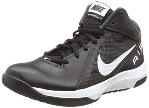 the best outdoor basketball shoes what are the best outdoor basketball shoes buyer s guide