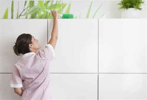 Https Www Pandadoc Office Cleaning Template Office Cleaning Template Get Free Sle