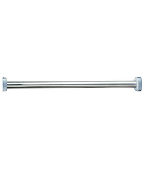 36 inch shower curtain rod b 6107 36 heavy duty shower curtain rod 36 inches air