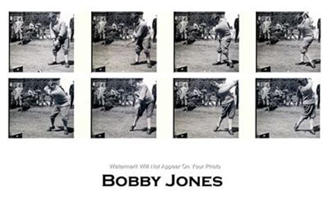 bobby jones swing bobby jones golf swing sequence photo 8 swings great