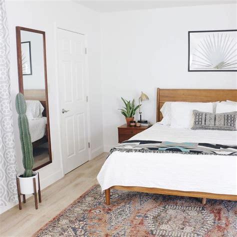 West Elm Bedroom Ideas 25 best ideas about mid century bedroom on pinterest