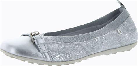 naturino shoes for naturino 4560 dress casual fashion flats shoes ebay