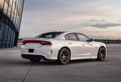 dodge charger srt 2015 2015 dodge charger srt hellcat photos specs and review rs