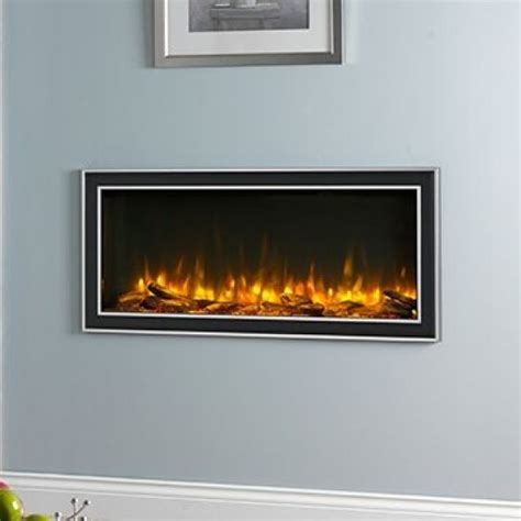 infinity 890 electric electric fires