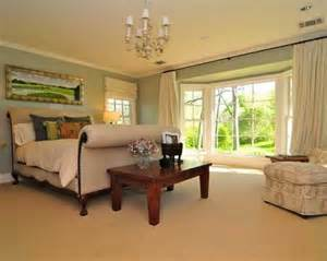 Bedroom Designs With Bay Windows 30 Bay Window Decorating Ideas Blending Functionality With
