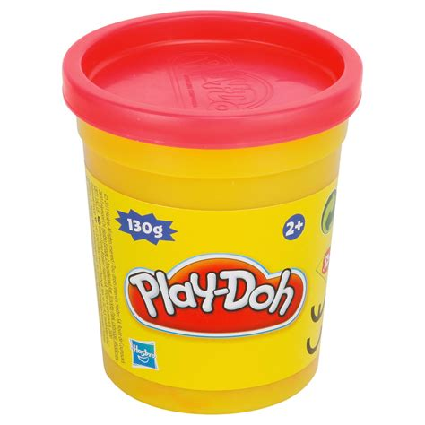 Tubs Of Play Doh myshop
