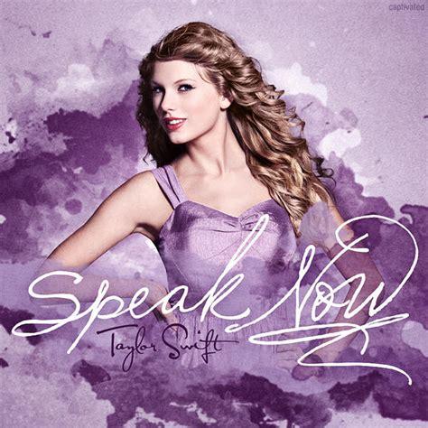 download mp3 album taylor swift speak now 2048 taylor swift speak now era
