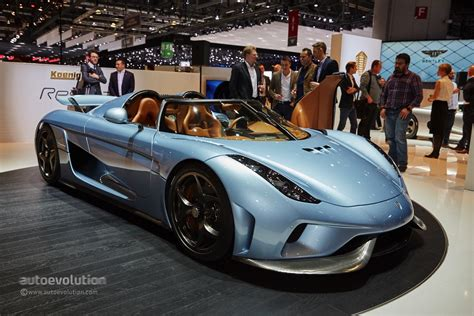 new koenigsegg 2016 koenigsegg regera for sale in great britain delivery in