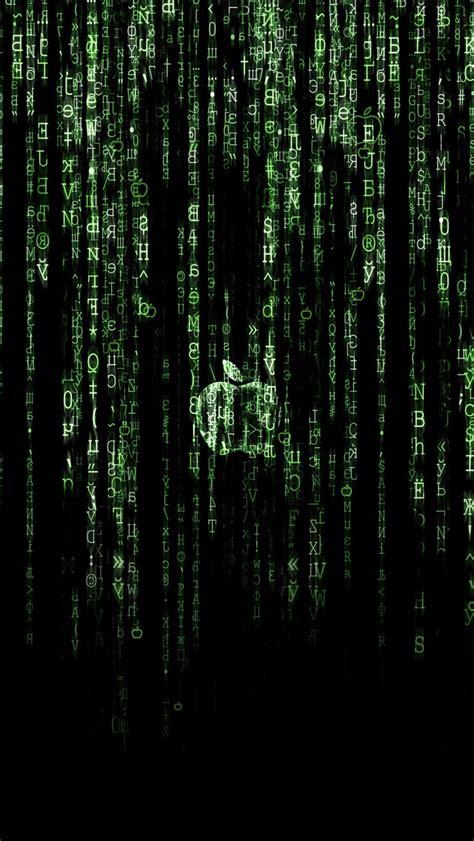 The Matrix Iphone 5 the matrix apple iphone 5 wallpaper hd free