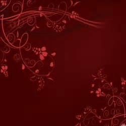 Best Online Design Tools maroon colour backgrounds wallpaper cave