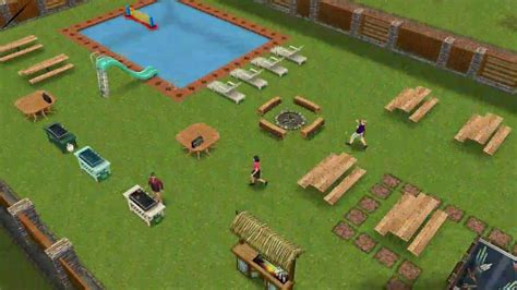 sims freeplay hack apk apk de los sims freeplay hack ultima versi 243 n 2017