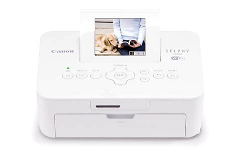 Printer Canon Selphy Cp810 driver selphy cp810 free printer canon driver