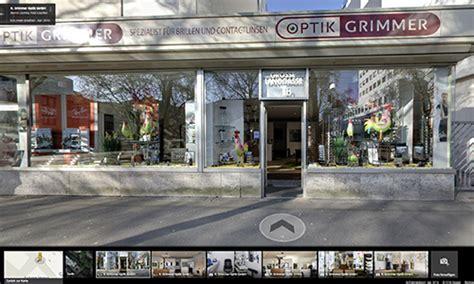 fotografen mainz 360 grad fotografen optik grimmer mainz