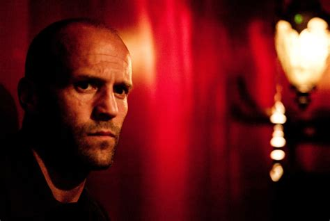 jason statham new film releases parker picture 21