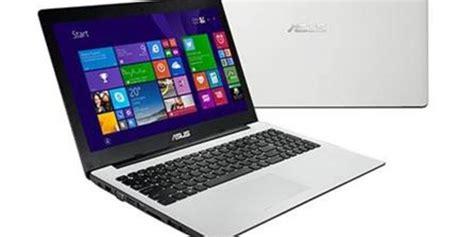Harga Kompor Sanken Kaca asus x553ma notebook 15 inci harga rp 3 jutaan merdeka