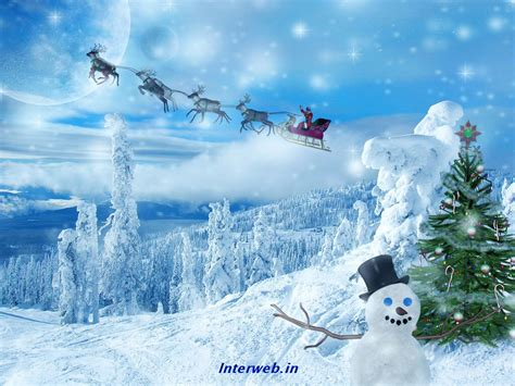 xmas wallpaper for desktop background hd animal wallpapers free christmas wallpaper