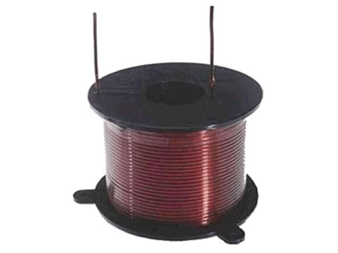 cheap audio inductor cheap audio inductor 28 images choke coil choke coil wholesaler chenhaiyan001 spade audio