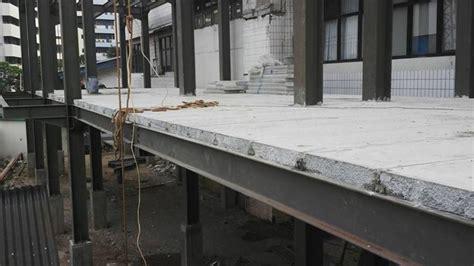 Panel Lantai Hebel Terpasang 085714061151 021 58909935 Harga Panel Lantai Hebel