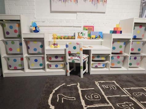 ikea toy storage hacks 25 best ideas about ikea lack hack on pinterest ikea