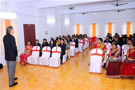 Bellermine Universtiy Mba by List Of Aicte Approved Mba Colleges Top Mba Rankings
