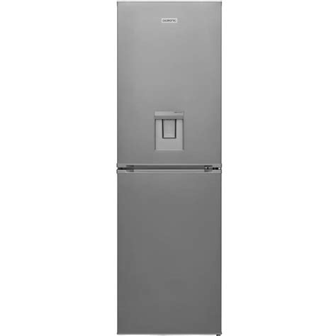 frigo tiroir pas cher combine frigo congelateur 3 tiroirs achat vente