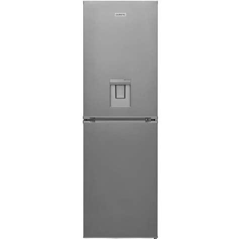 congelateur a tiroir pas cher combine frigo congelateur 3 tiroirs achat vente