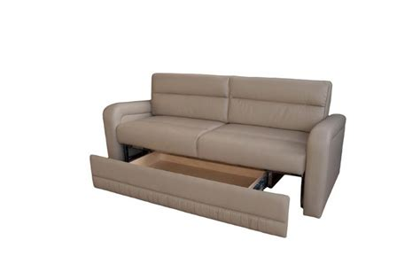omni jackknife sofa glastop inc