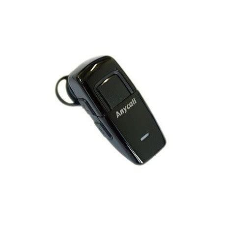 Bluetooth Oppo auricolare bluetooth samsung wep200 oppo a37