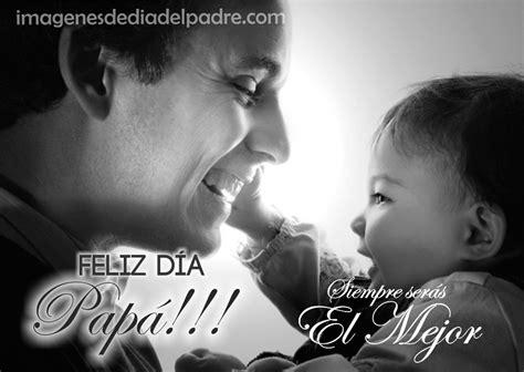 imagenes niños y padres imagenes de feliz dia del padre para facebook imagenes
