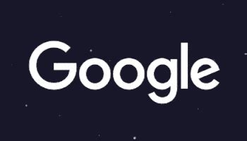google themes and skins google themes and skins userstyles org