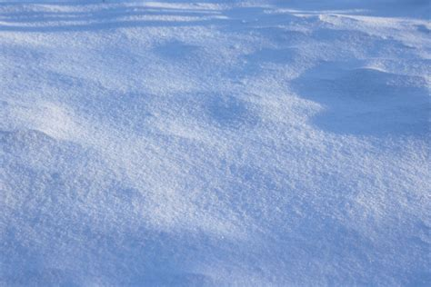 snow images file shadows on snow jpg wikimedia commons
