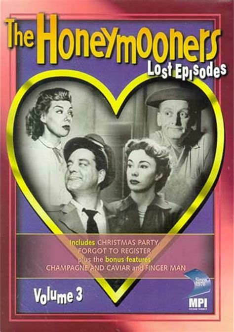 fight empire series volume 3 books honeymooners volume 3 the lost episodes dvd 1953 dvd