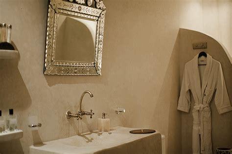 Beglance Cotton Marrakech Bed Sheet King dar fakir luxury riad in morocco book dar fakir today