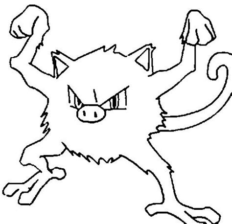 pokemon coloring pages poochyena 88 pokemon coloring pages bunnelby mach pokemon