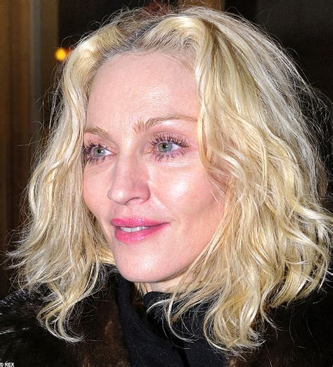 judiciary report madonna s manager paid pi 80 000 to