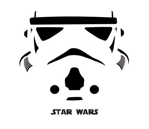 stormtrooper template stormtrooper search id 233 es cr 233 ations