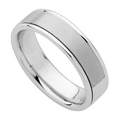 Wedding Ring Melbourne by Gold New Wedding Rings