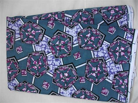 Longdres Batik Printing 33g hollandais batik dress cotton batik print fabric buy cotton batik fabric