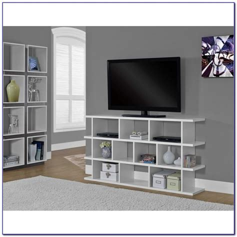 tv stand with matching bookcases tv stand with matching bookcases bookcase home design