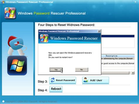 how to unlock windows 7 vista xp password how to unlock windows 7 vista xp password