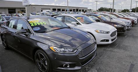 times   year  buy   car