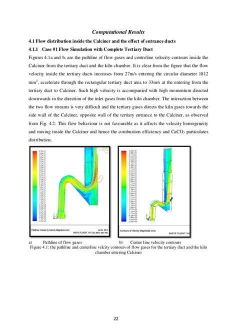 dissertations database taiwan thesis database