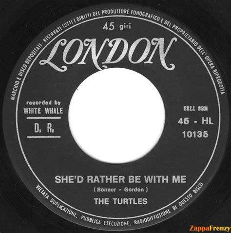 Shed Rather Be With Me by She D Rather Be With Me The Walking Song