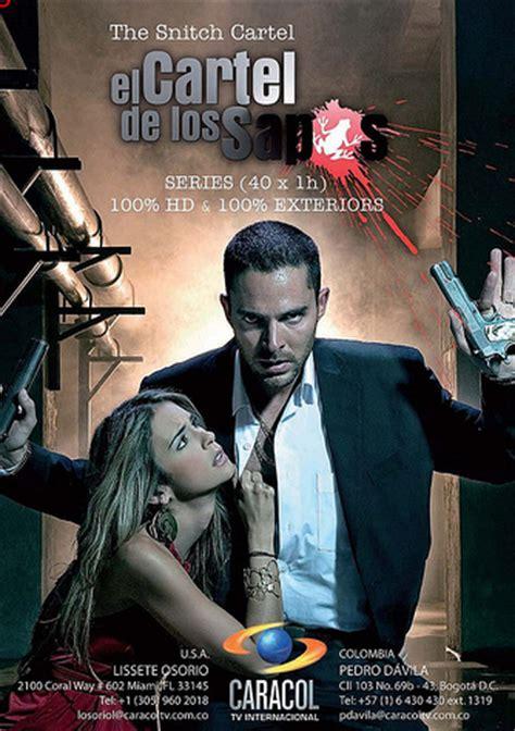 ranking de mejor narco novela colombiana listas en 20minutos novelas colombianas de narcos video search engine at