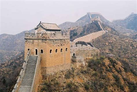 beijing and the great wall of china modern wonders of the world around the world with jet lag jerry volume 1 books china attractions the great wall of china